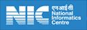 राष्ट्रीय माहिती विज्ञान केंद्र